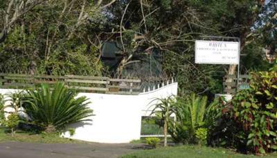 Queensburgh practice streetview