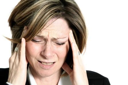 http://www.chiropractic-help.com/images/headache.jpg